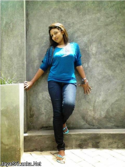 Shani Shenaya - Hot Photos - Srilanka Models Zone 24x7