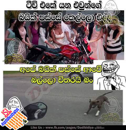 new sinhala fb jokes new fashions
