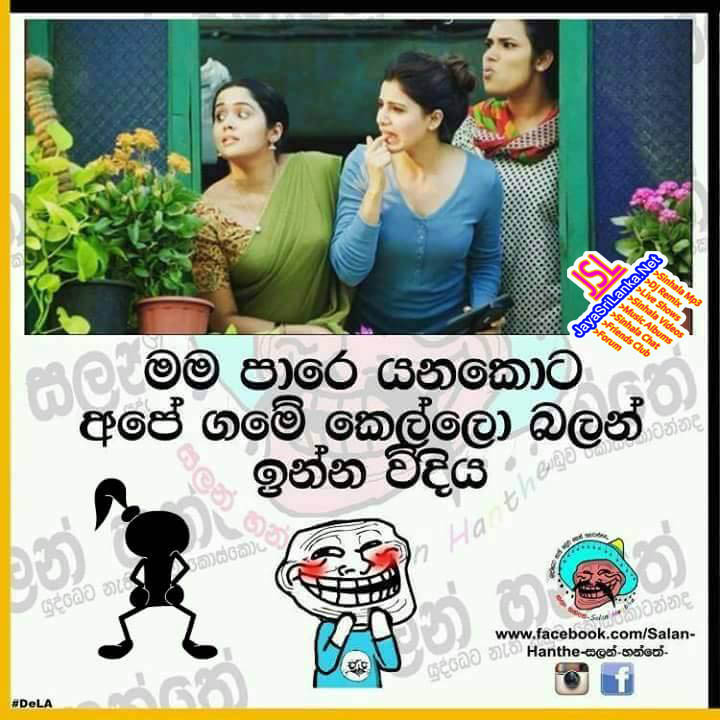 Download Sinhala Jokes Photos | Pictures | Wallpapers Page 5 ...