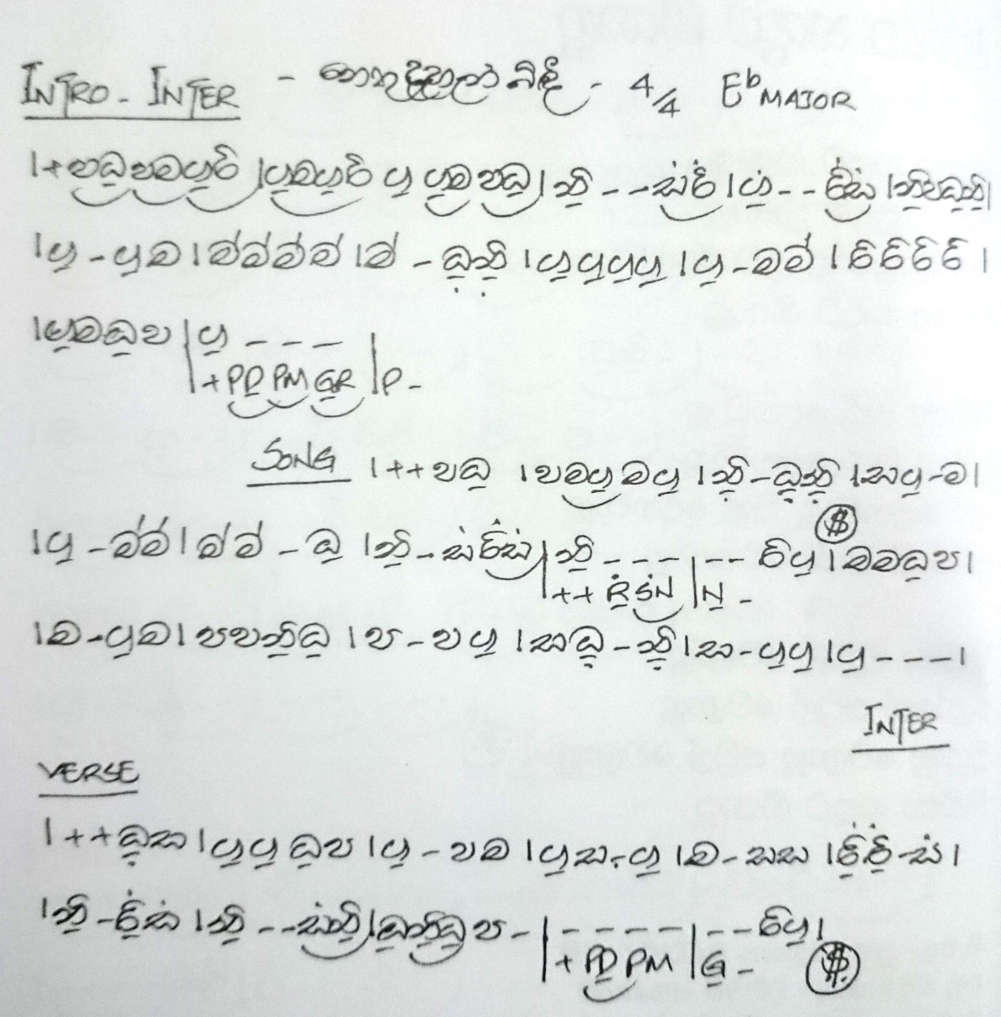 Sinhala Songs Guitar Chords Epub Download