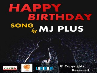 Sonduru Pathum (Happy Birthday Song)   Mj Plus mp3