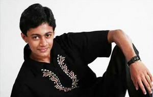 Darshana Pramod