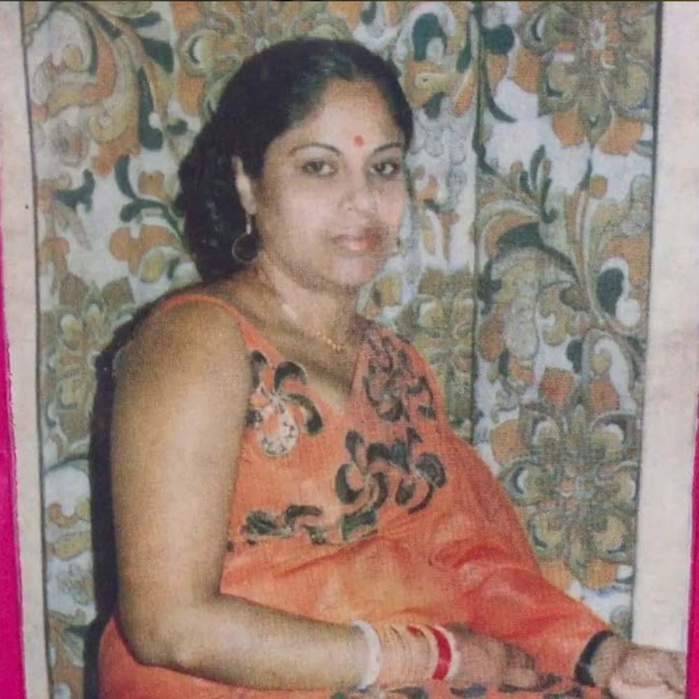 Dadi Kala Matha - Helan Nilanthi mp3 Image