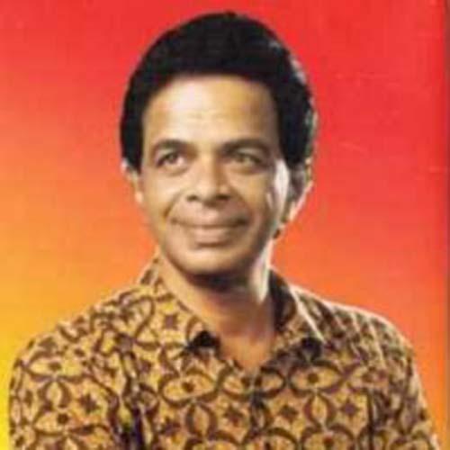 Lakshman Rodrigo