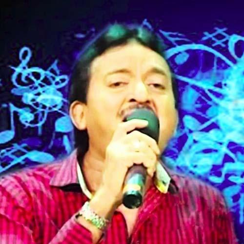 Sanduta Muwavi - Lalith Ponnamperuma mp3 Image