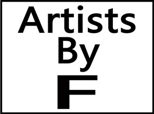 Mp3 By Artist F
