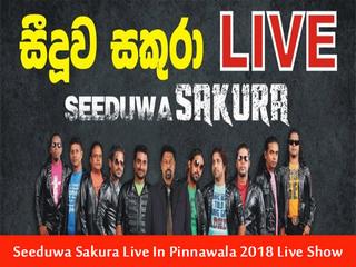 Katukoliye Chamara Ranawaka Mp3 Live With Seeduwa Sakura Jayasrilanka