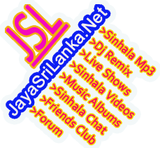 JayaSriLanka Network Solutions