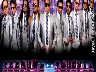 Hindi dj song mp3 download jayasrilanka