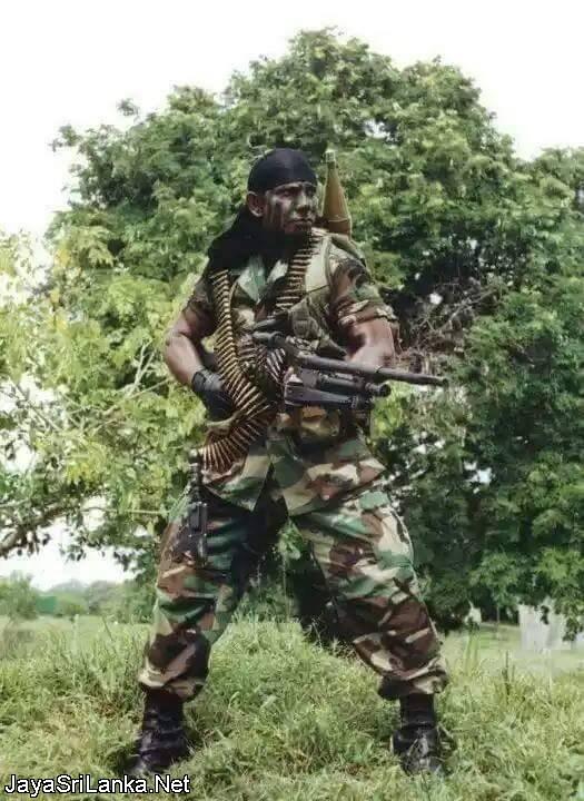 Download Sri Lanka Army 44 Photo   Picture   Wallpaper